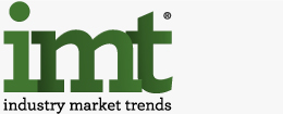 IMT - Industry Market Trends